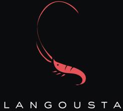 logo langousta